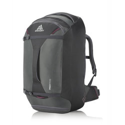 Gregory Proxy 65 Travel Pack - Women's