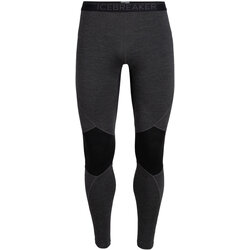 Icebreaker Zone 260 Leggings - Men's