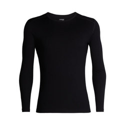 Icebreaker 260 Tech Long Sleeve Crewe