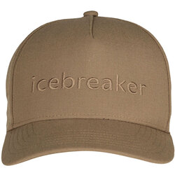 Icebreaker Icebreaker Logo Hat