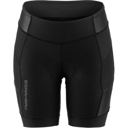 Garneau Neo Power Motion 7 Cycling Shorts - Women's