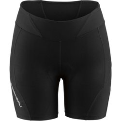 Garneau Neo Power Motion 5.5 Cycling Shorts - Women's