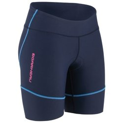 Louis Garneau Tri Comp Triathlon Shorts - Women's