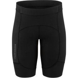 Garneau Neo Power Motion Cycling Shorts - Men's