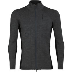 Icebreaker Lucca Jacket - Men's