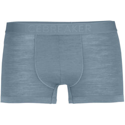 Icebreaker Anatomica Cool-Lite Trunks - Men's