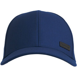 Icebreaker Icebreaker Patch Hat