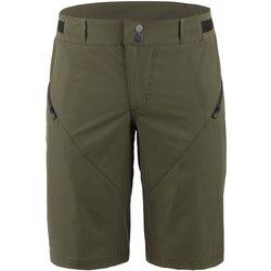 Garneau Leeway 2 Shorts - Men's