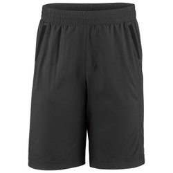 Louis Garneau Urban Cycling Shorts - Men's
