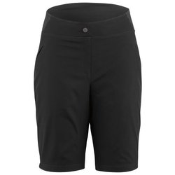 Louis Garneau Raduis 2 Cycling Shorts - Women's