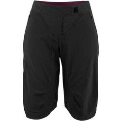 Garneau Dawn Shorts - Men's