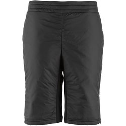 Garneau Edge Shorts - Men's