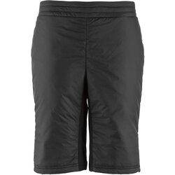 Garneau Edge Insulated Nordic Short - Men's