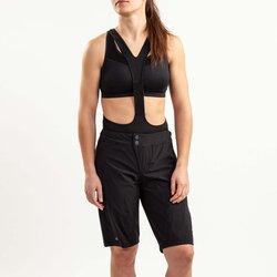 Garneau Dirt 2 Shorts - Women's