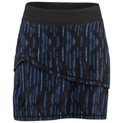 Louis Garneau Bormio Cycling Skirt - Women's