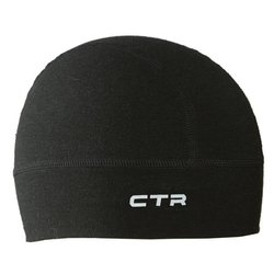 CTR Adrenaline Skully