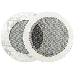 Gear Aid Tenacious Tape Mesh Patches