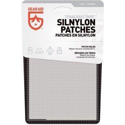 Gear Aid Tenacious Tape Silnylon Patches