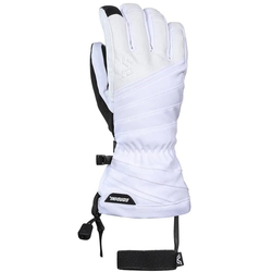 Gordini Storm Trooper III GORE-TEX Glove - Women's