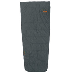 Eureka Kiewa 20 Sleeping Bag (-7C/20F) - Men's