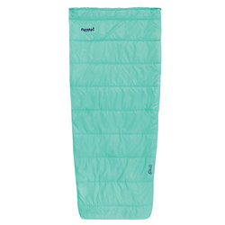 Eureka Kiewa 40 Sleeping Bag (5C/40F) - Women's
