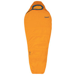 Eureka Spero 30 Sleeping Bag - Men's (-1C / 30F)