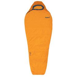 Eureka Spero 30 Sleeping Bag - Men's (-1C / 30F)