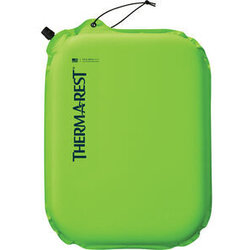Therm-a-Rest Lite Seat Self-Inflating Trail Seat