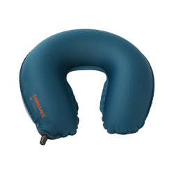 Therm-a-Rest Air Neck Pillow