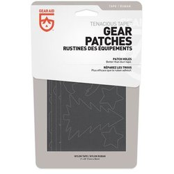 Gear Aid Tenacious Tape Gear Patch