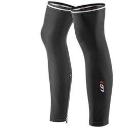 Garneau Zip-Leg Warmers 2