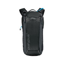 Platypus Tokul XC 12.0L Hydration Pack