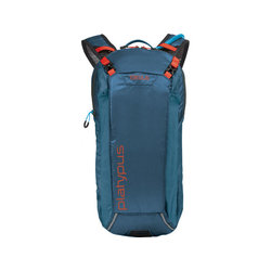 Platypus Tokul XC 5.0L Hydration Pack