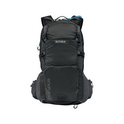 Platypus Duthie AM 10.0L Hydration Pack
