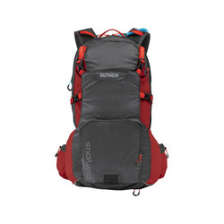 Platypus Duthie AM 15.0L Hydration Pack