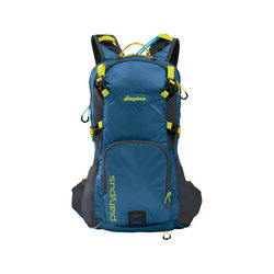 Platypus Siouxon AM 15L Hydration Pack - Women's