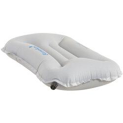 Eureka Wicked-Stick Pillow