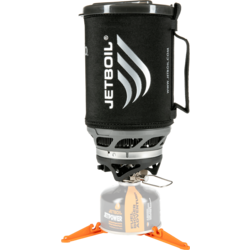 JetBoil Sumo Stove System