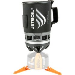 JetBoil Zip Cooking System - *ONLINE ONLY*