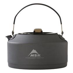 MSR Pika Teapot 1.0L