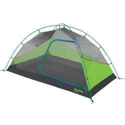 Eureka Suma 3 Tent - 3 Person/3 Season