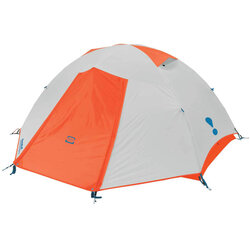 Eureka Mountain Pass 2 Tent