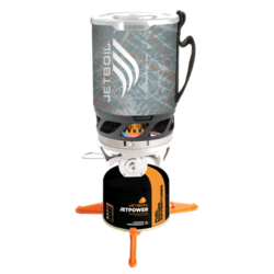 JetBoil MicroMo Cooking System - *ONLINE ONLY*
