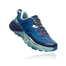 Hoka One One Speedgoat 3 - Women's