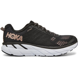 Hoka One One Clifton 6 - Women's