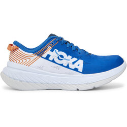 Hoka One One Carbon X - Men's