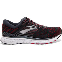 Brooks Transcend 6 - Men's
