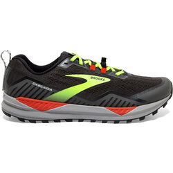 Brooks Cascadia 15 - Men's