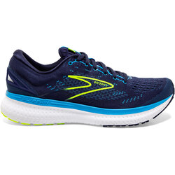 Brooks Glycerin 19 - Men's (Available in Wide Width)