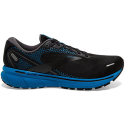 Brooks Ghost 14 (Available in Wide Width) - Men's